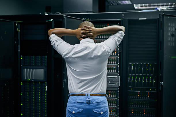 wenn das netzwerk atomisiert wird - fehler problem stock-fotos und bilder