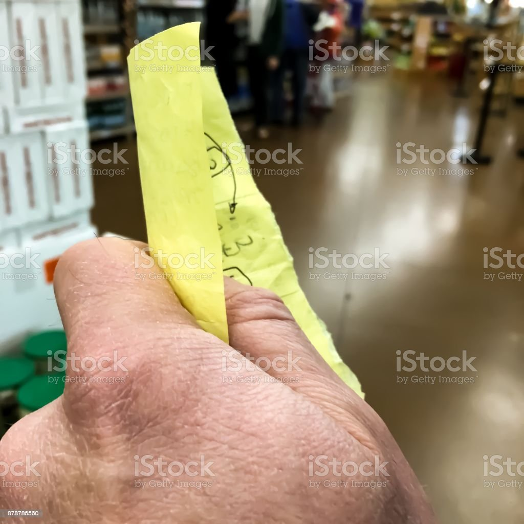 When there is pressure to get it right stock photo