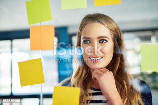 639428672istockphoto When thoughts become visible 639339466