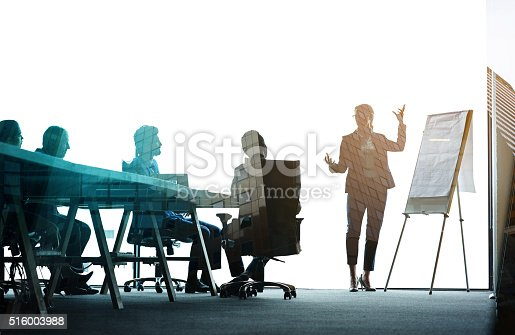 istock Where are we and where do we need to be 516003988