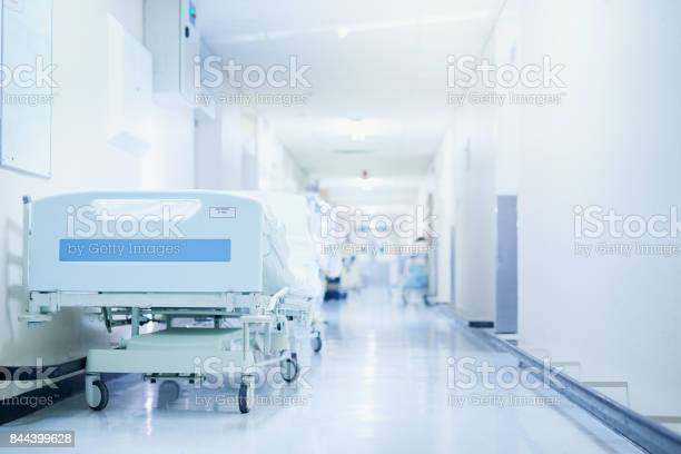 Where healing happens picture id844399628?b=1&k=6&m=844399628&s=612x612&h=mmfsntriet g320rixpwiitf7gfkdjp0doiosvagbmm=