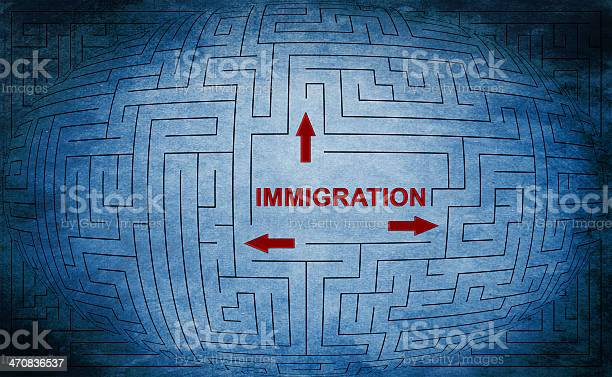Where to immigrate picture id470836537?b=1&k=6&m=470836537&s=612x612&h=plohnlsil6xnwy9qiso0xdwehpoe4rts1jtk3vtakso=