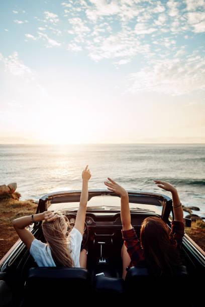 Wohin führt dieser Sommer? – Foto