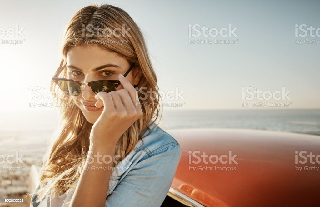 Where will you be traveling to this summer? stock photo