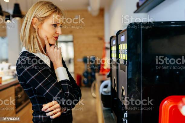 Which coffee should i choose picture id957290018?b=1&k=6&m=957290018&s=612x612&h= a1trgvp41pncrnpayizlo2uonderyxmys3pwsecyda=