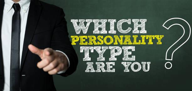 Which personality type are you picture id658588354?b=1&k=6&m=658588354&s=612x612&w=0&h=rgb7enfczfqeskw5tuaxqqkhifb9mqxuwj8 rzofjzi=