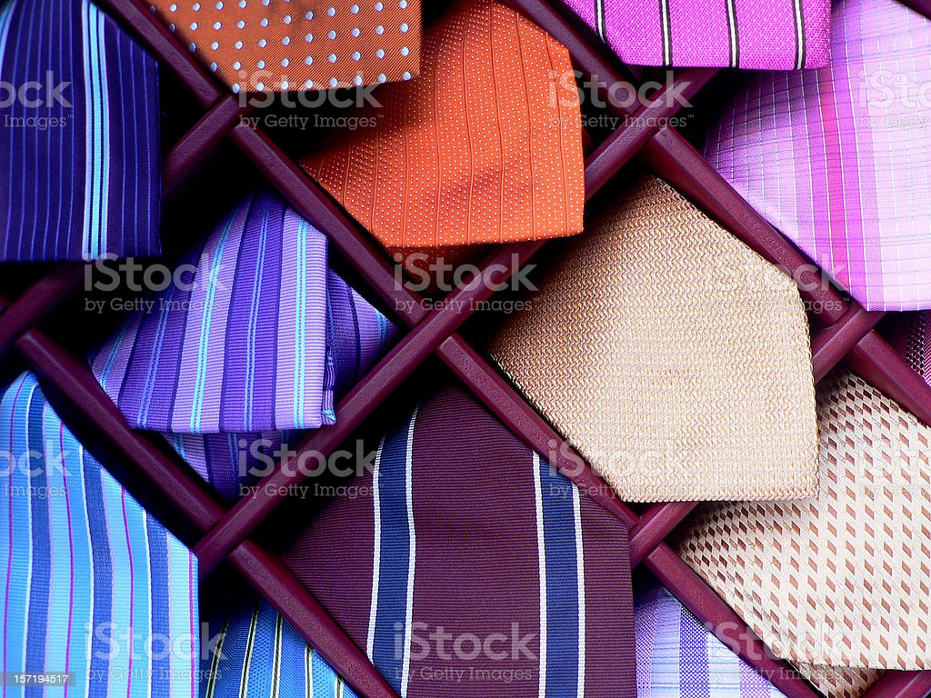 Which today?, 7 royalty-free stock photo