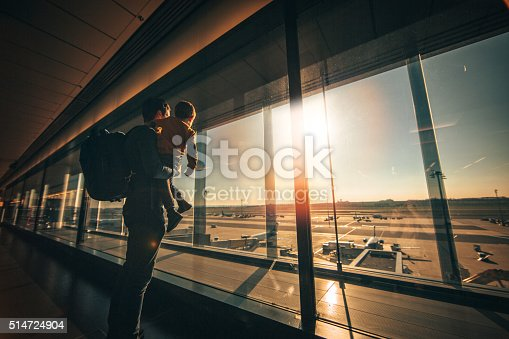 istock While waiting... 514724904