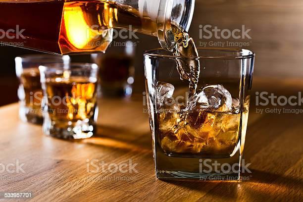 Whiskey and natural ice picture id533957701?b=1&k=6&m=533957701&s=612x612&h=8kf4ir3u3xnsf sjpx8q4xlqbdlnqqqadoum2vlpx1a=