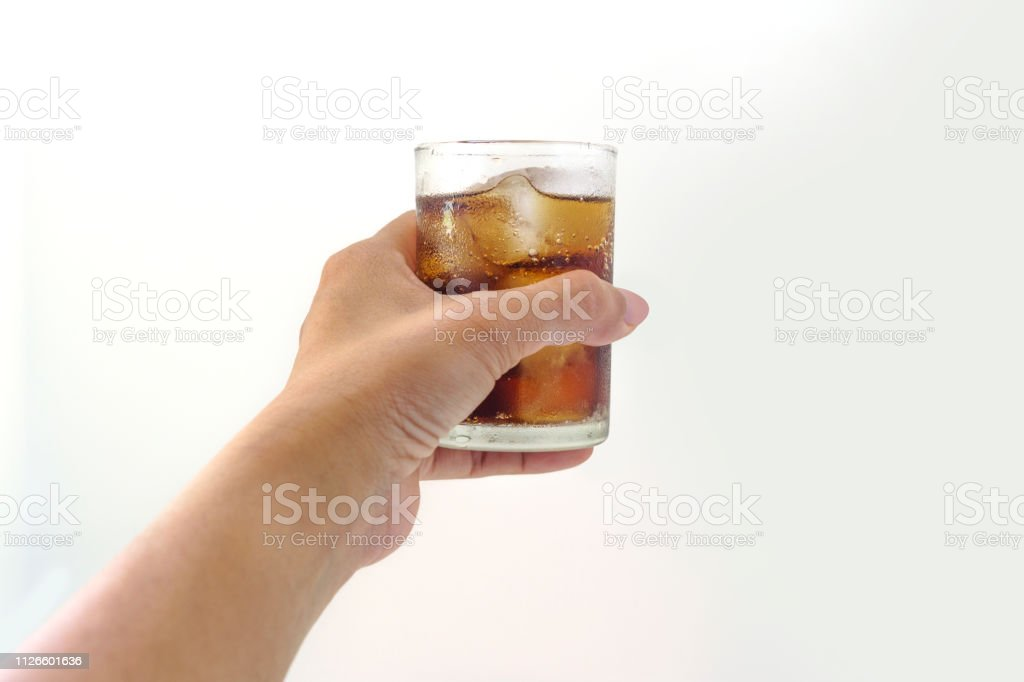 Whiskey, Alcohol, Cocktail, Bar Counter, Drink