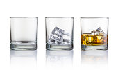 istock whiskey 665656796