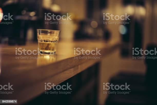 Whiskey picture id840599874?b=1&k=6&m=840599874&s=612x612&h=wvg9cgbztyzh1mbvwxdrt 478pniwevzkkmtotawor4=