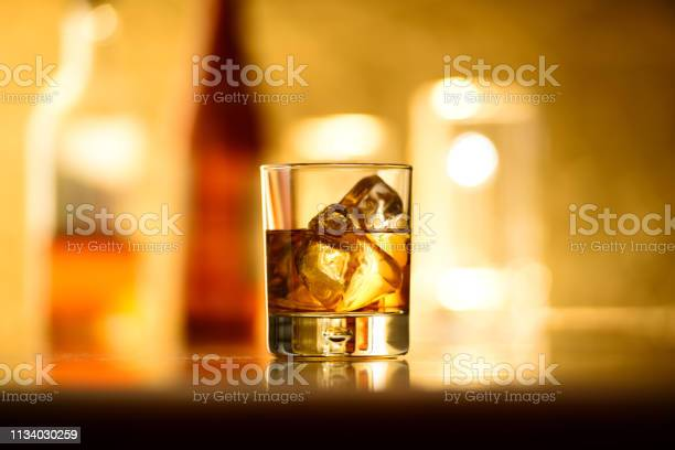 Whiskey rock picture id1134030259?b=1&k=6&m=1134030259&s=612x612&h=imkyy2aw sucy59tkbf3ikbohlokx0lv0ffhspuup o=