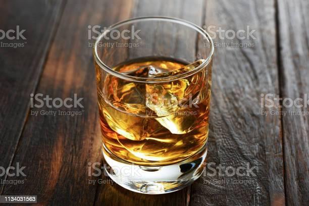 Whiskey rock picture id1134031563?b=1&k=6&m=1134031563&s=612x612&h=ypid0ed7rxk5xh xqe1j4o5y69 3ozicipfo8qoo wu=