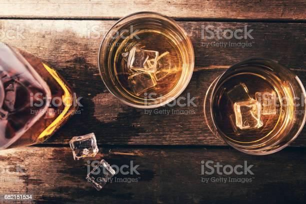 Whiskey wit picture id682151534?b=1&k=6&m=682151534&s=612x612&h=6utqjvn5 hfajfwlyeophxgzmwfoepfzy9t6ojavkuk=
