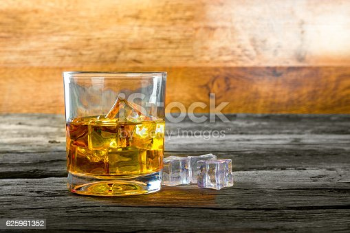 istock whiskey with ice 625961352