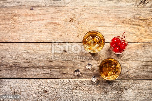 istock whiskey with ice 887431624