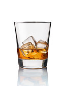 istock whisky on rock 185210871