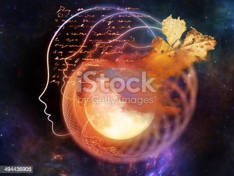 istock Whispers of the Moon 494436905