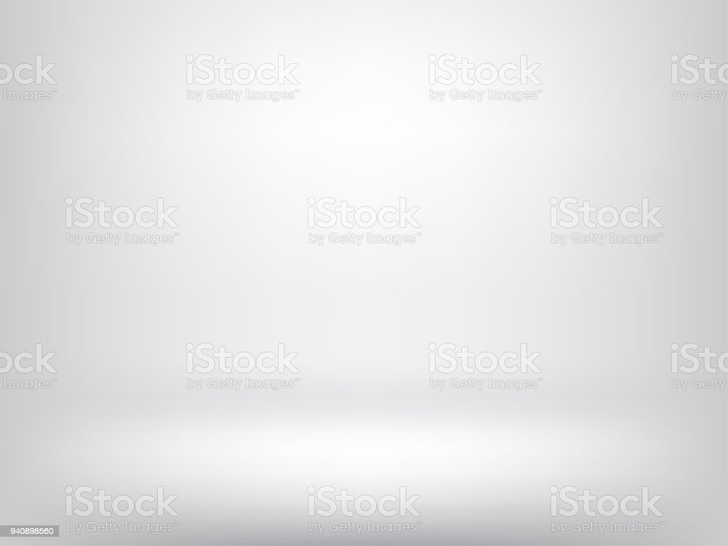 Strathmore blank greeting cards with envelopes bright white black white abstract background and empty light interior royalty free stock photo m4hsunfo
