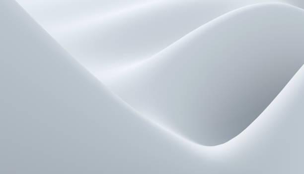 White abstract background picture id1135685108?b=1&k=6&m=1135685108&s=612x612&w=0&h=hgvqn62fw oayr9vbrh73jrcdh5ti4gttbszrhyr1rg=