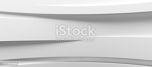 istock White abstract background 1152846568