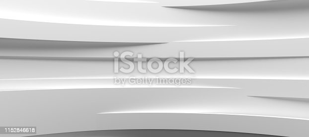 istock White abstract background 1152846618