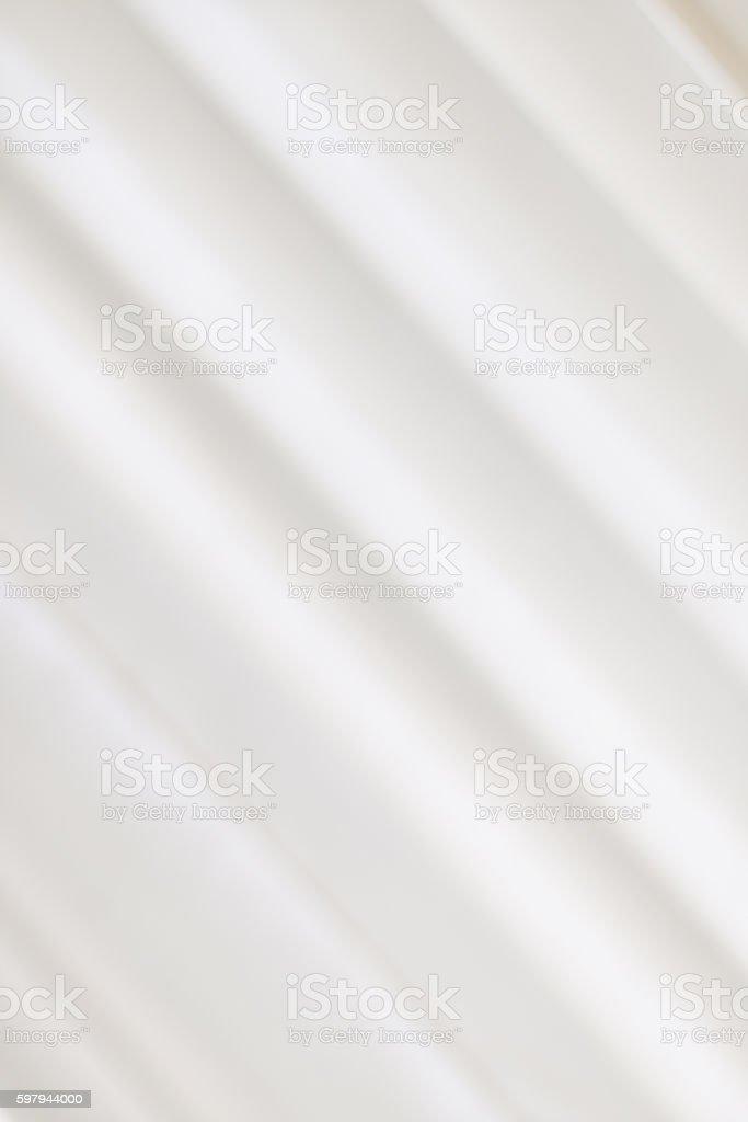 Fundo abstrato branco  foto royalty-free