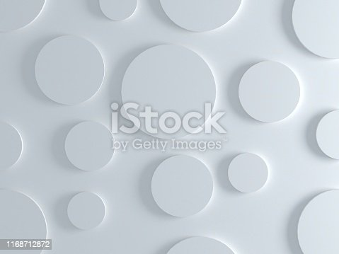 white abstract backgrounds
