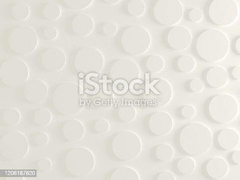 1079254746istockphoto white abstract backgrounds 1206187620