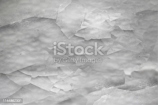 1040250650 istock photo White abstract defocused crumpled background 1144862331