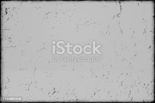 1040250650 istock photo White abstract defocused crumpled background with frame 1144862346
