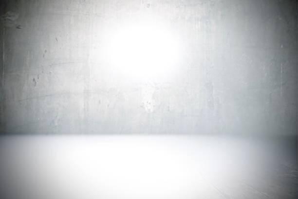 Weiße abstrakte entkonzentrierte, geschmuggelte Hintergründe – Foto