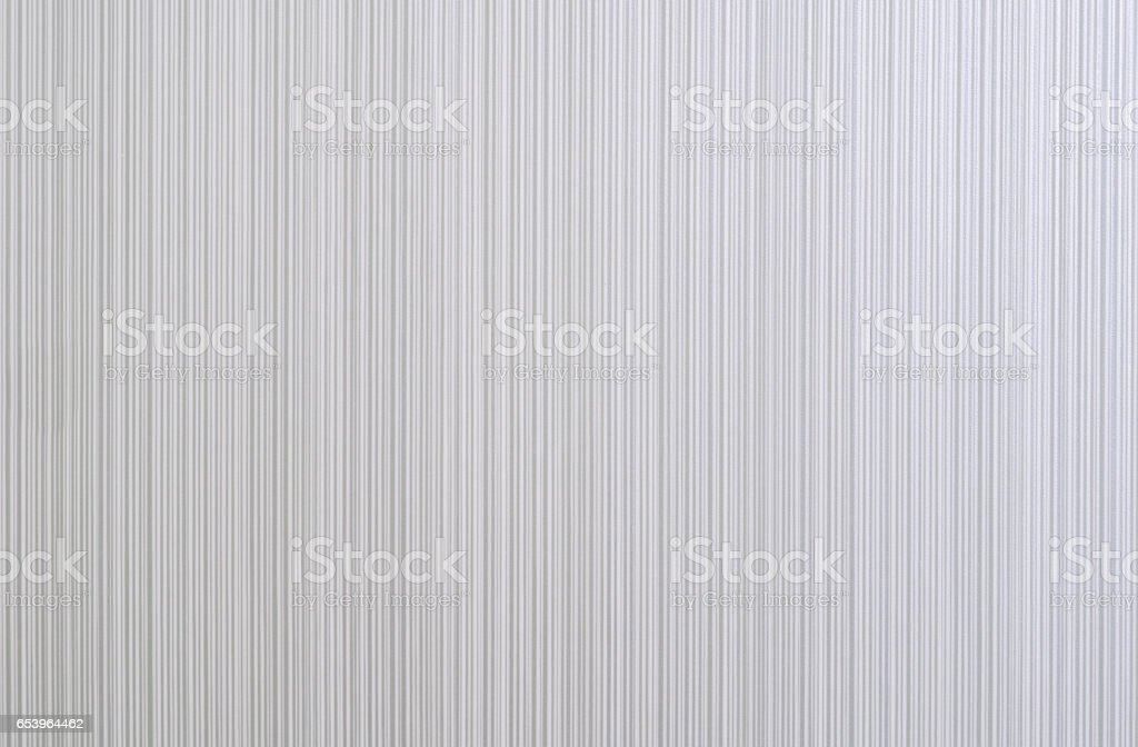 White abstract paper lines style macro texture stock photo