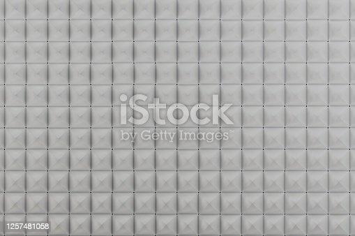 517581264 istock photo White Abstract 1257481058