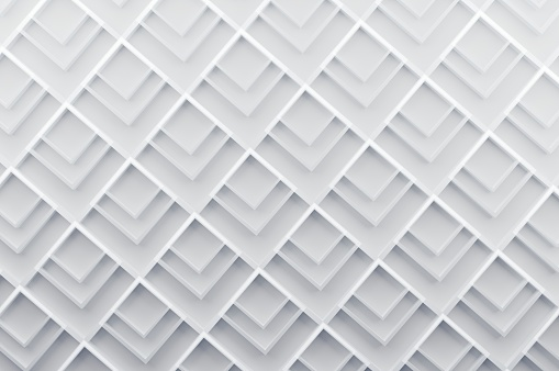 927104724 istock photo White Abstract 1262071371