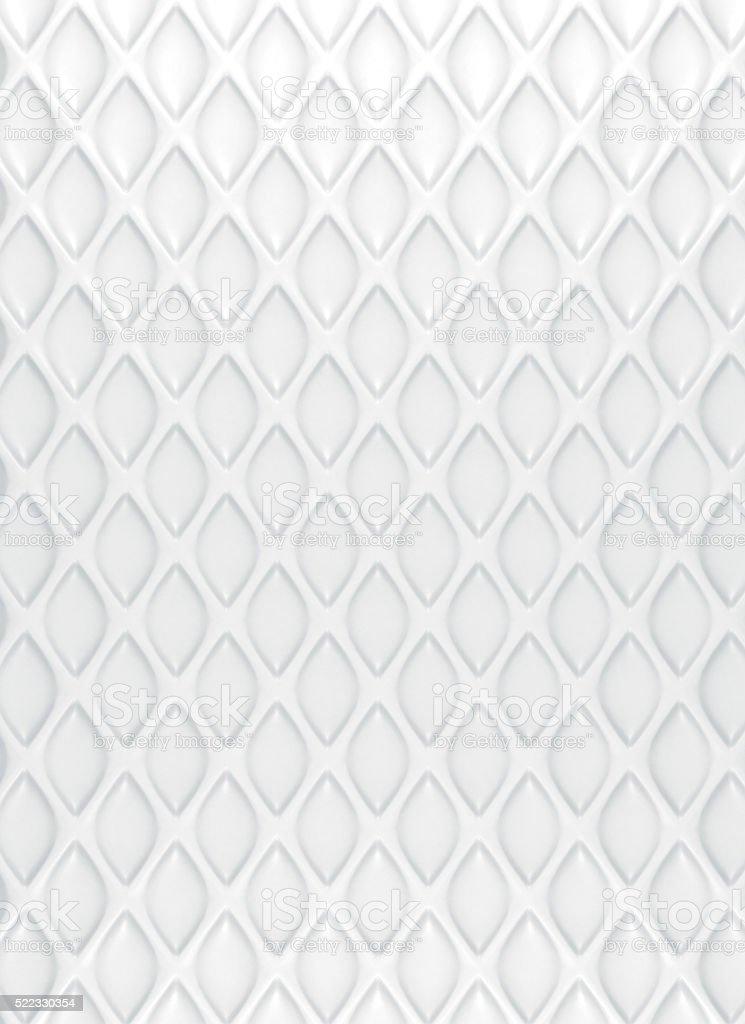 White abstract texture stock photo