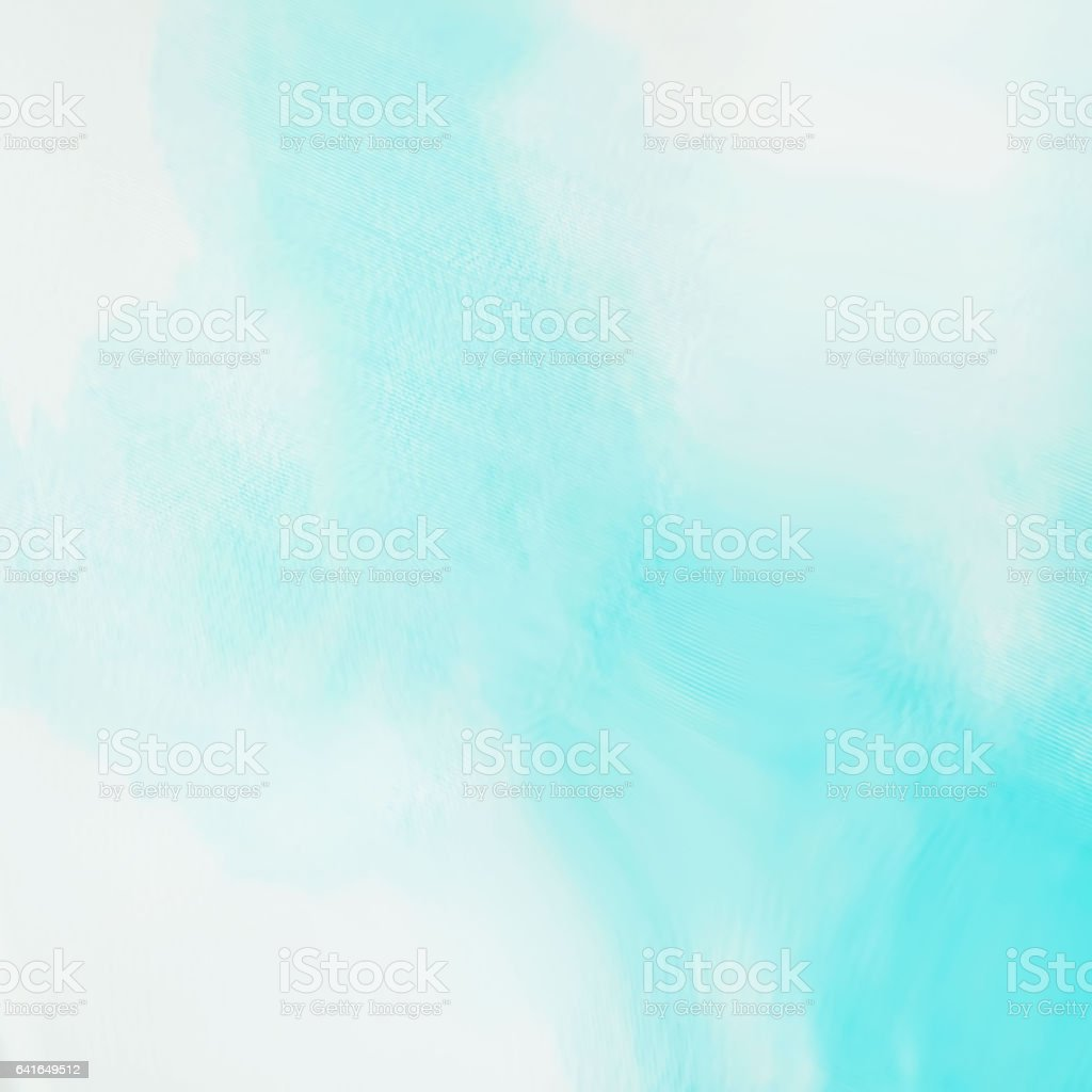 White and blue abstract with blurred texture silk. For modern background, pattern, wallpaper or banner design, fashion halftone stock photo
