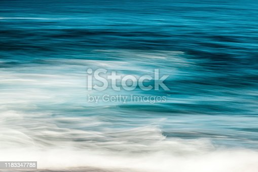 istock White and blue 1183347788