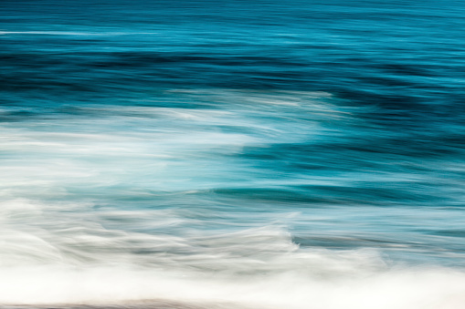 1010238190 istock photo White and blue 1183347788