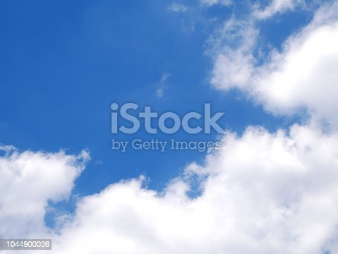 186849963 istock photo White and blue sky 1044900026