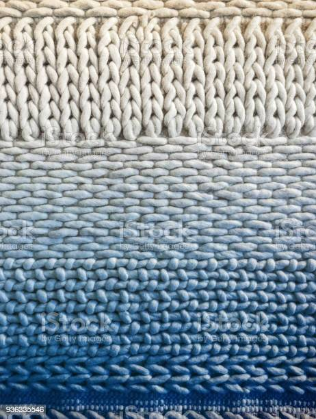 White and blue winter knitted background picture id936335546?b=1&k=6&m=936335546&s=612x612&h=h40pw hwfb1bzmgq3ydmzizd2ijk6ylrnsjjfixsvkw=