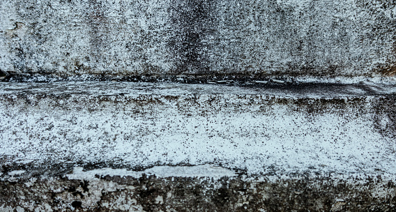 winter white and brown stone texture