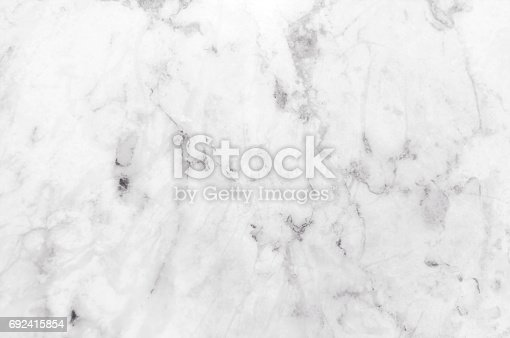 istock White and gray marble texture 692415854