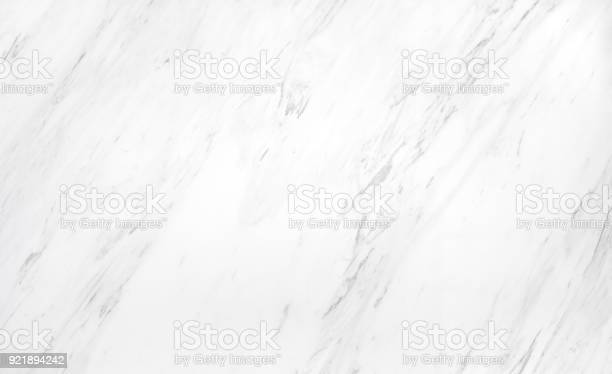 White and gray marble texturematerial background picture id921894242?b=1&k=6&m=921894242&s=612x612&h=z3vygtufuftjh8wqanpakc8 pdkguimusynxxiiry24=