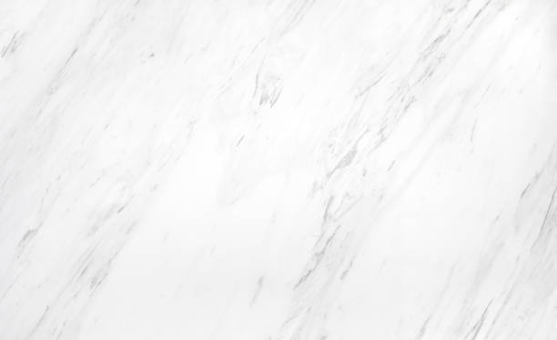 White and gray marble texture.material background White and gray marble texture.material background design grace stock pictures, royalty-free photos & images