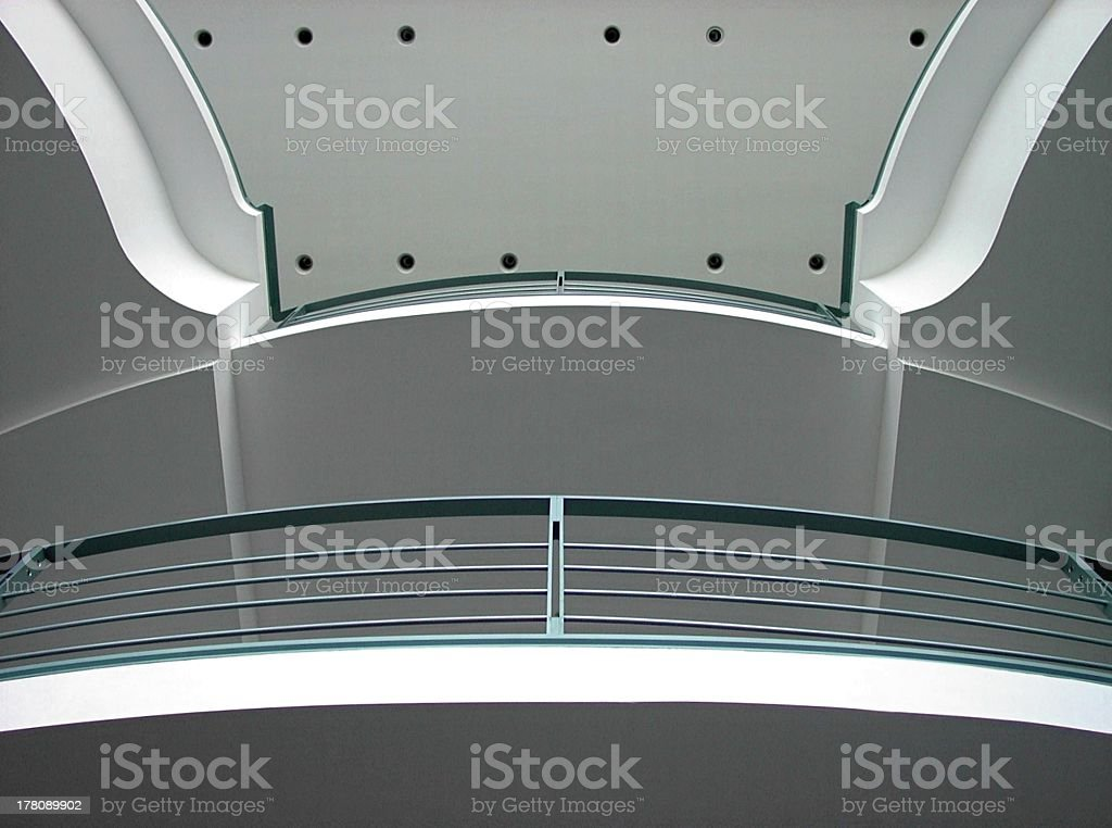 white and green stock photo