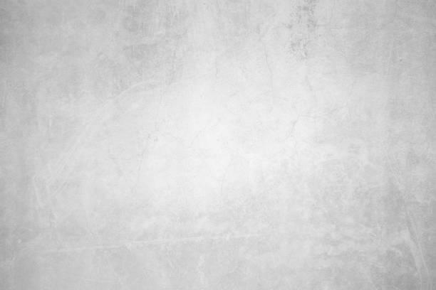 weiße und graue Betonwand – Foto