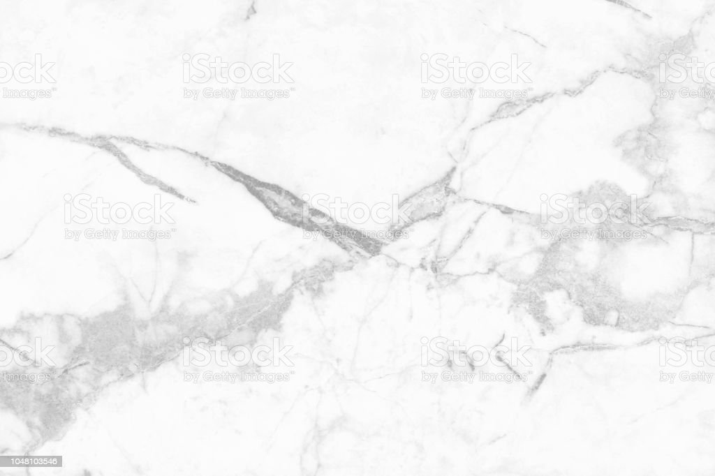 White And Grey Marble Texture Background With High Resolution For Interior Decoration Tile Stone Floor In Natural Pattern Stock Photo Download Image Now Istock