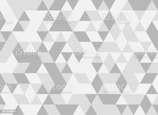 White and grey triangle tiles texture seamless pattern background picture id971046810?b=1&k=6&m=971046810&s=612x612&h=ididmxbrsnlbil4a1gjelorgjl7bh5uivals2vmi2xi=